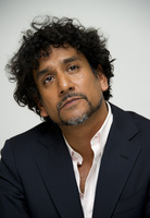 Naveen Andrews picture G682030