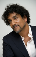 Naveen Andrews picture G682031
