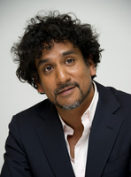 Naveen Andrews picture G682034