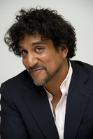 Naveen Andrews picture G682036