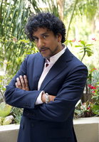 Naveen Andrews picture G682037