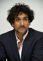 Naveen Andrews picture G682039