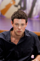Cory Monteith picture G682172