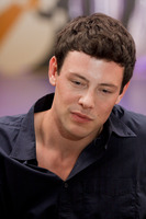 Cory Monteith picture G682174