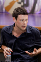 Cory Monteith picture G682177