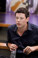 Cory Monteith picture G682179