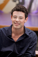Cory Monteith picture G682180