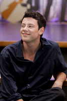 Cory Monteith picture G682181