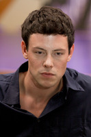Cory Monteith picture G682183