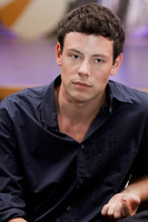 Cory Monteith picture G682184