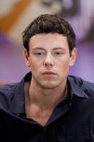 Cory Monteith picture G682186