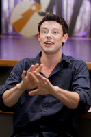 Cory Monteith picture G682187