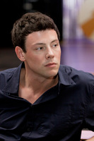 Cory Monteith picture G682188