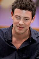 Cory Monteith picture G682190