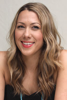 Colbie Caillat picture G682253