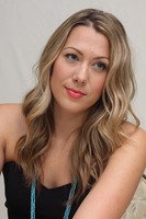 Colbie Caillat picture G682256