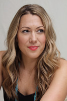 Colbie Caillat picture G682257
