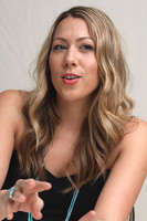 Colbie Caillat picture G682258