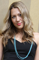 Colbie Caillat picture G682259