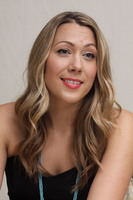 Colbie Caillat picture G682261
