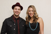 Colbie Caillat picture G682262