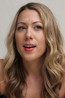 Colbie Caillat picture G682263