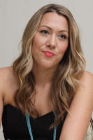Colbie Caillat picture G682264