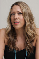 Colbie Caillat picture G682265