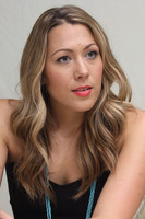Colbie Caillat picture G682266