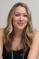 Colbie Caillat picture G682267