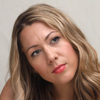 Colbie Caillat picture G682269
