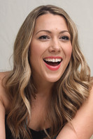 Colbie Caillat picture G682270