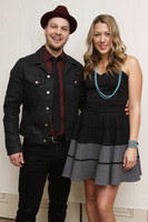 Colbie Caillat picture G682271