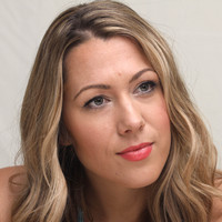 Colbie Caillat picture G682272