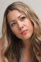 Colbie Caillat picture G682273
