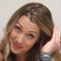 Colbie Caillat picture G682275