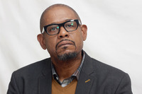 Forest Whitaker picture G682517