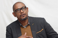 Forest Whitaker picture G682518