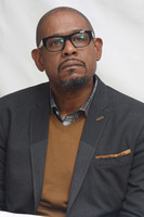 Forest Whitaker picture G682519