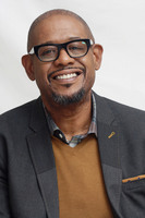 Forest Whitaker picture G682520