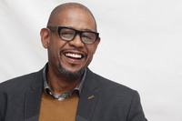 Forest Whitaker picture G682521