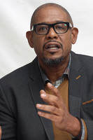 Forest Whitaker picture G682522