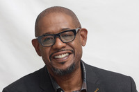 Forest Whitaker picture G682524
