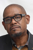 Forest Whitaker picture G682527