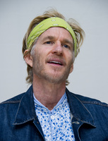 Matthew Modine picture G682589