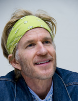 Matthew Modine picture G682597