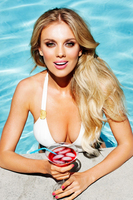 Bar Paly picture G682669