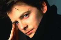 Michael J. Fox picture G682721