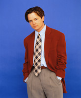 Michael J. Fox picture G682722