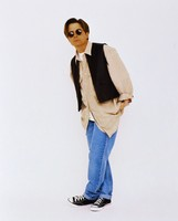 Michael J. Fox picture G682729